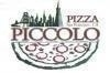Piccolo Pizza, San Francisco